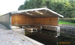 boat-house-3